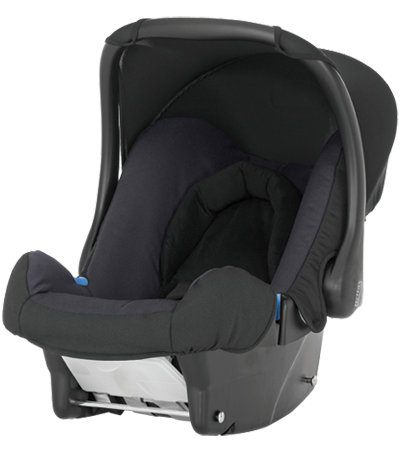 britax baby safe car seat compare. Black Bedroom Furniture Sets. Home Design Ideas
