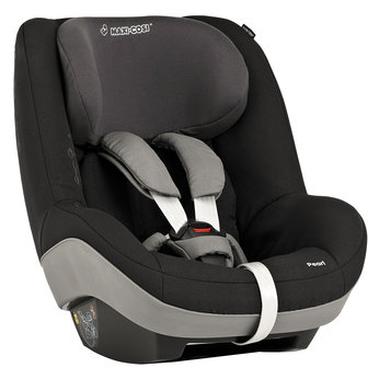 maxi cosi pearl compare car seat prices and save money car seat compare. Black Bedroom Furniture Sets. Home Design Ideas