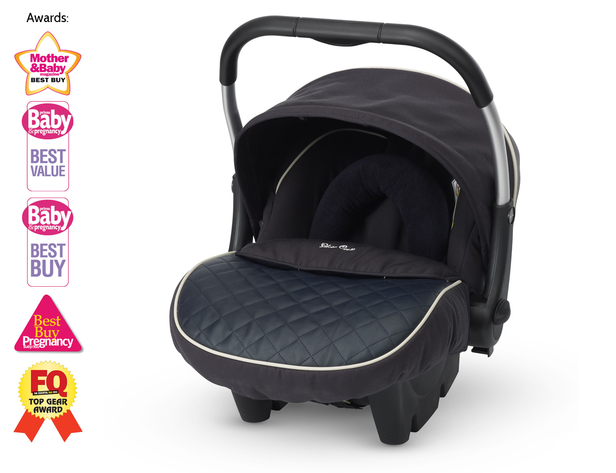 silver cross ventura plus elegance car seat compare. Black Bedroom Furniture Sets. Home Design Ideas