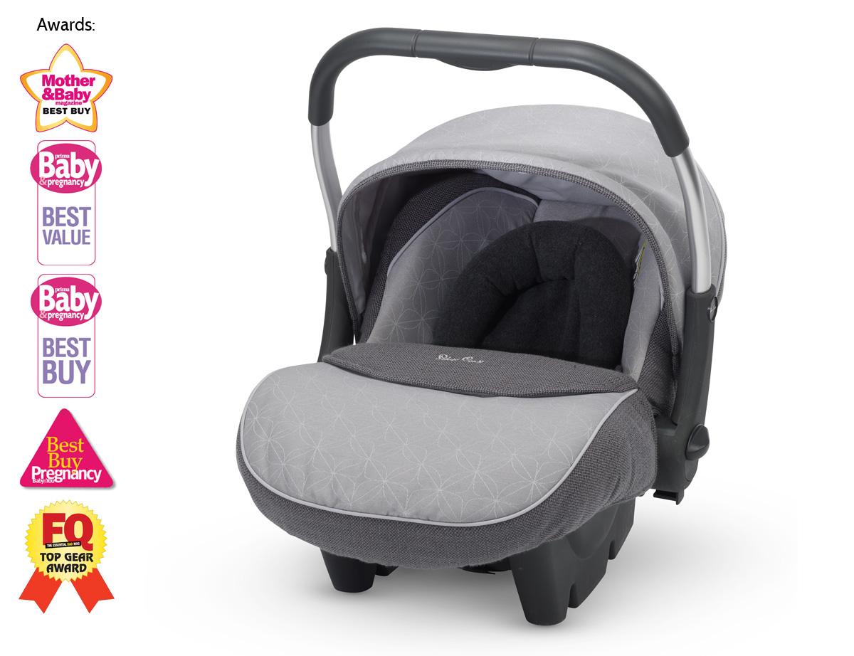 silver cross ventura plus car seat compare. Black Bedroom Furniture Sets. Home Design Ideas