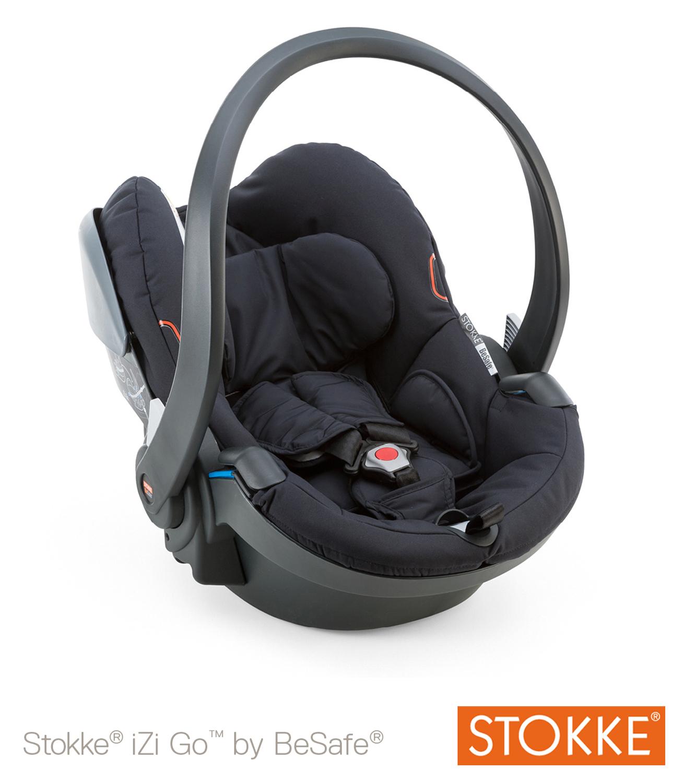 stokke izi go car seat compare. Black Bedroom Furniture Sets. Home Design Ideas