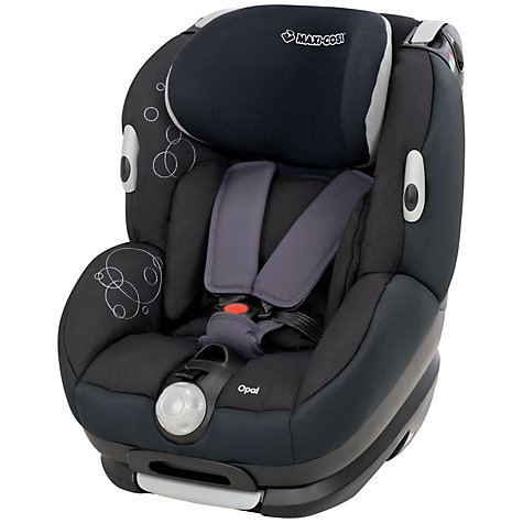 maxi cosi opal car seat compare. Black Bedroom Furniture Sets. Home Design Ideas