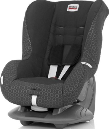 britax eclipse car seat compare. Black Bedroom Furniture Sets. Home Design Ideas