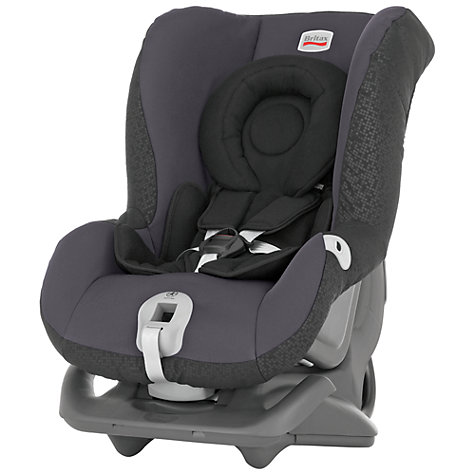 britax first class plus car seat compare. Black Bedroom Furniture Sets. Home Design Ideas