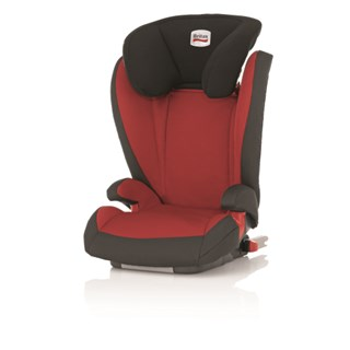 britax kidfix car seat compare. Black Bedroom Furniture Sets. Home Design Ideas