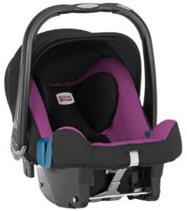 britax-baby-safe-plus-shr-ii