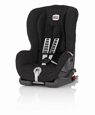britax duo plus car seat compare. Black Bedroom Furniture Sets. Home Design Ideas