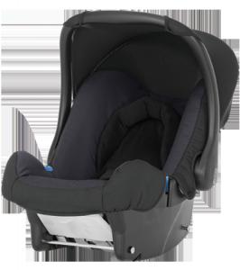 britax-baby-safe