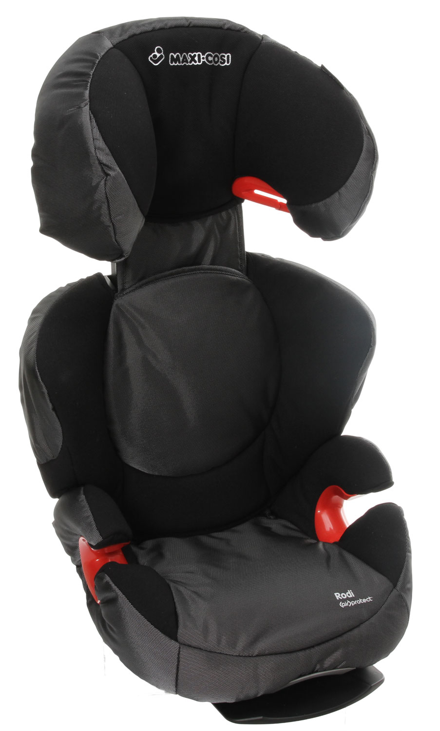 maxi cosi rodi airprotect car seat compare. Black Bedroom Furniture Sets. Home Design Ideas