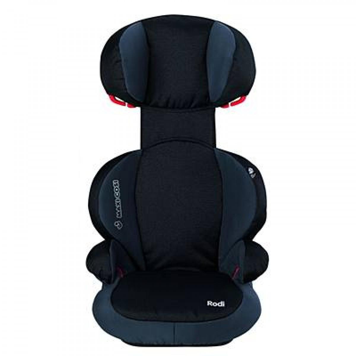 maxi cosi rodi sps car seat compare. Black Bedroom Furniture Sets. Home Design Ideas