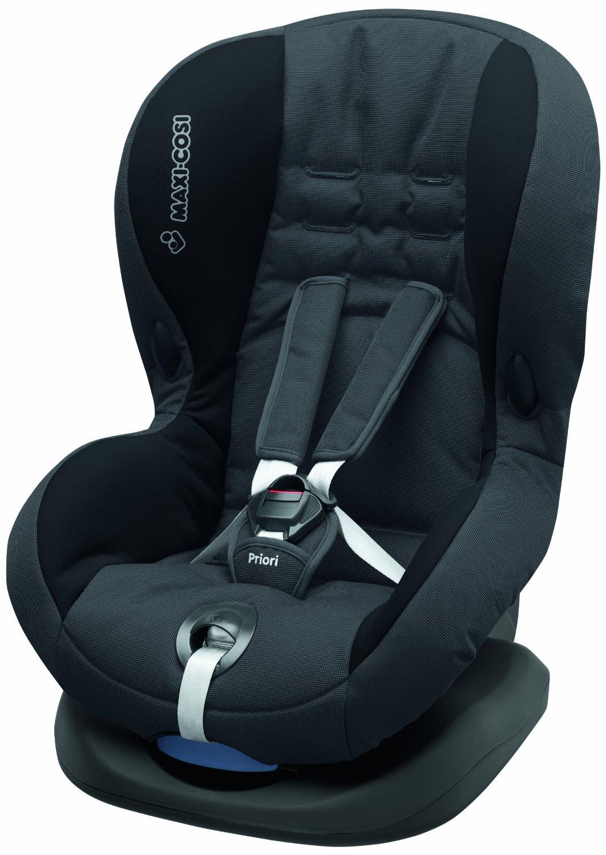 maxi cosi priori sps car seat compare. Black Bedroom Furniture Sets. Home Design Ideas